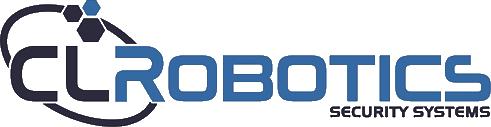 CLRobotics Security Systems