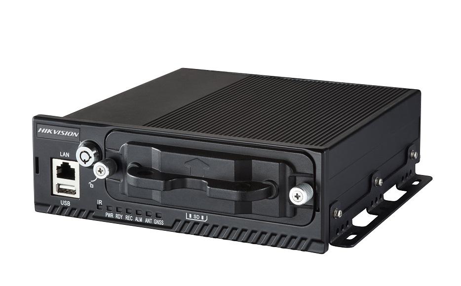 Hikvision DS-M5504HMI/GW/WI