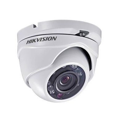 Hikvision DS-2CE55A2N-IRM