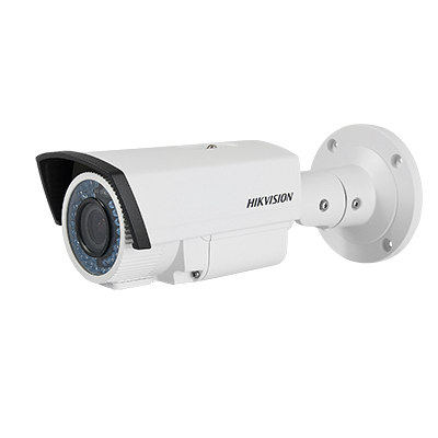 Hikvision DS-2CE15A2N-VFIR3