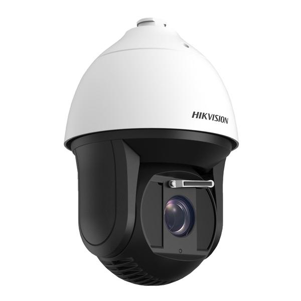 Hikvision DS-2DF8236IX-AELW