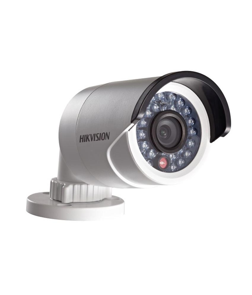 Hikvision DS-2CD2010-I