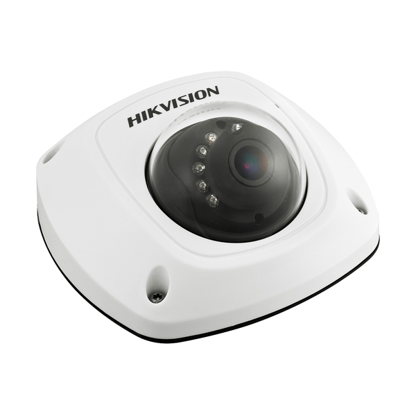Hikvision AE-VC211T-IRS
