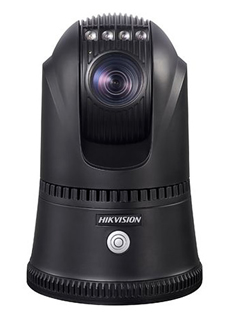 Hikvision DS-MH6171I