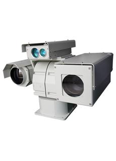CLRobotics CLR-WVLV4000HT155RA