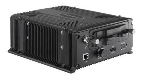 Hikvision DS-M7508HNI/GLF/WI