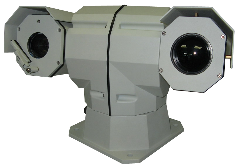 Sheenrun SHR-VLV330IR5