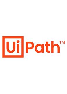 UiPath UPSTNU0001